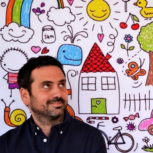 Dr. Álvaro Bilbao