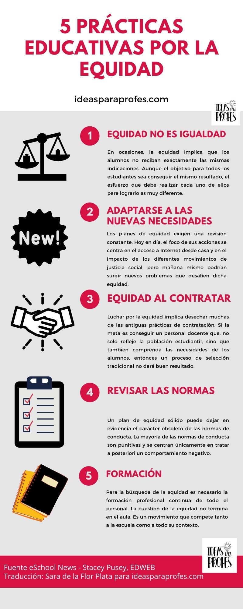 info_equidad