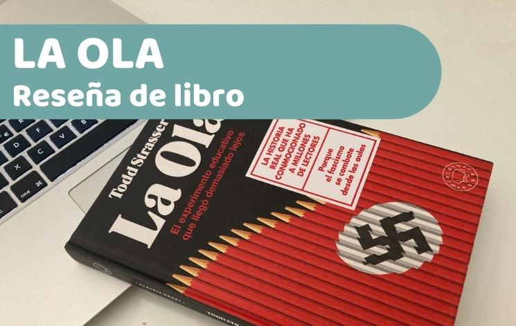 La Ola, el experimento educativo sobre el fascismo