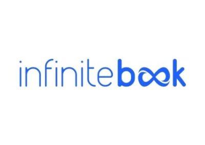 Infinitebook