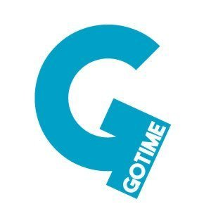 GoTime