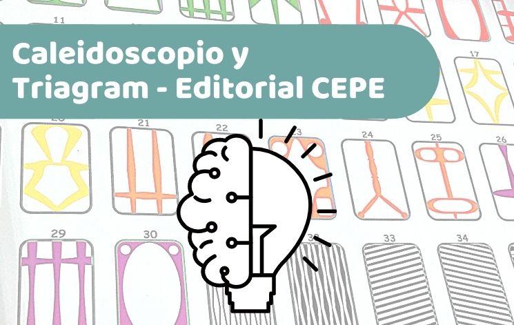 CEPE: la caja de herramientas para profesores