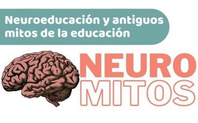 Neuromitos: neuroeducación y los antiguos mitos de la educación