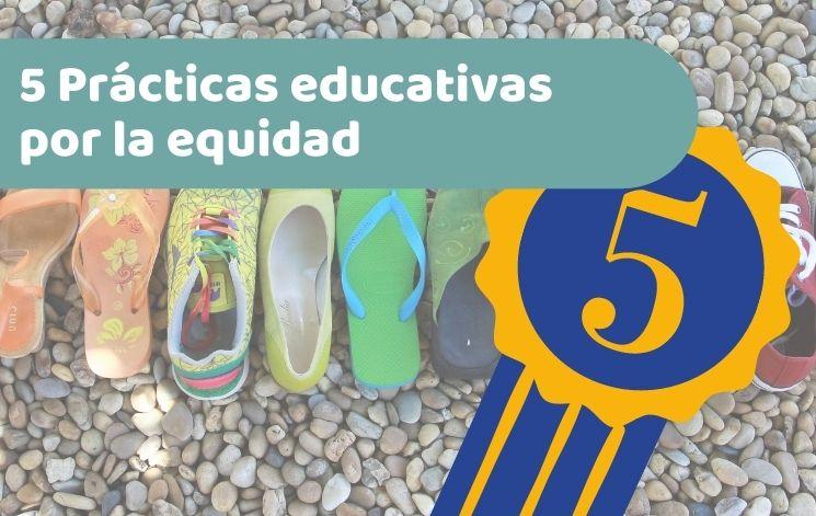 Equidad_Educacion_dest