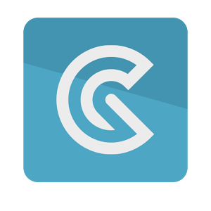 GoConqr, la herramienta más completa para tu clase.